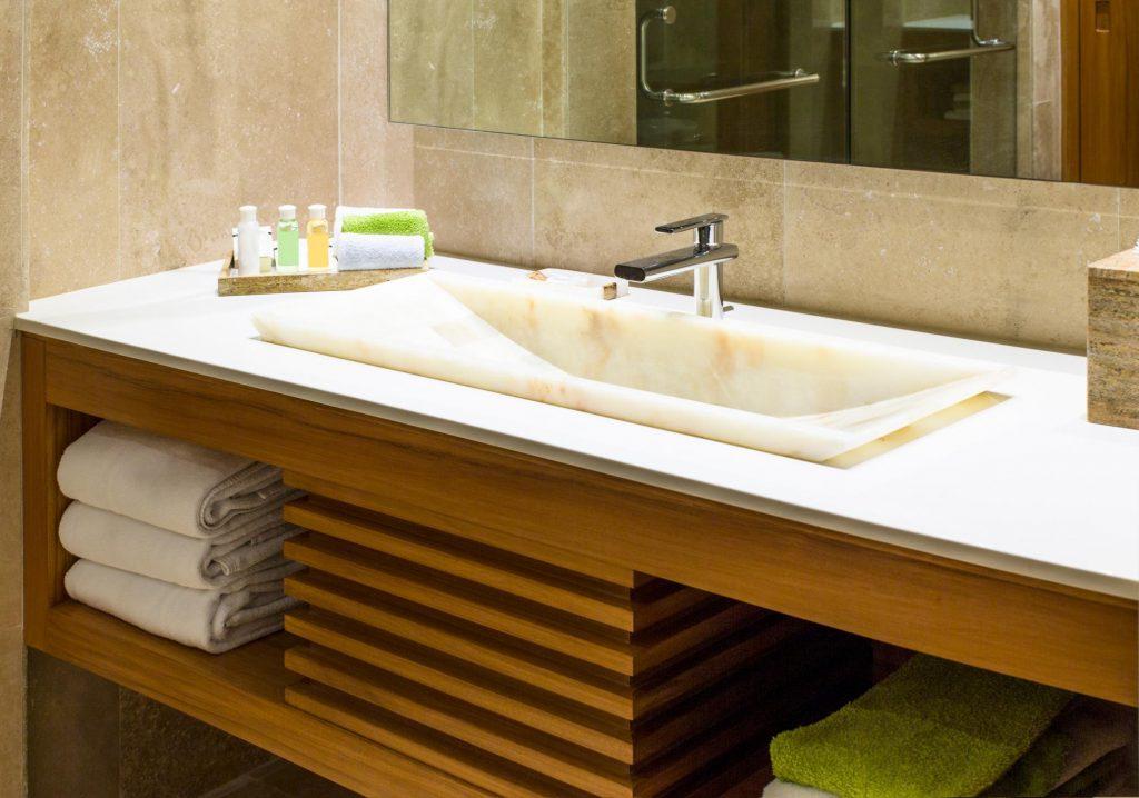 Bathroom Remodel Minneapolis - Affordable Bathroom Remodeling 1