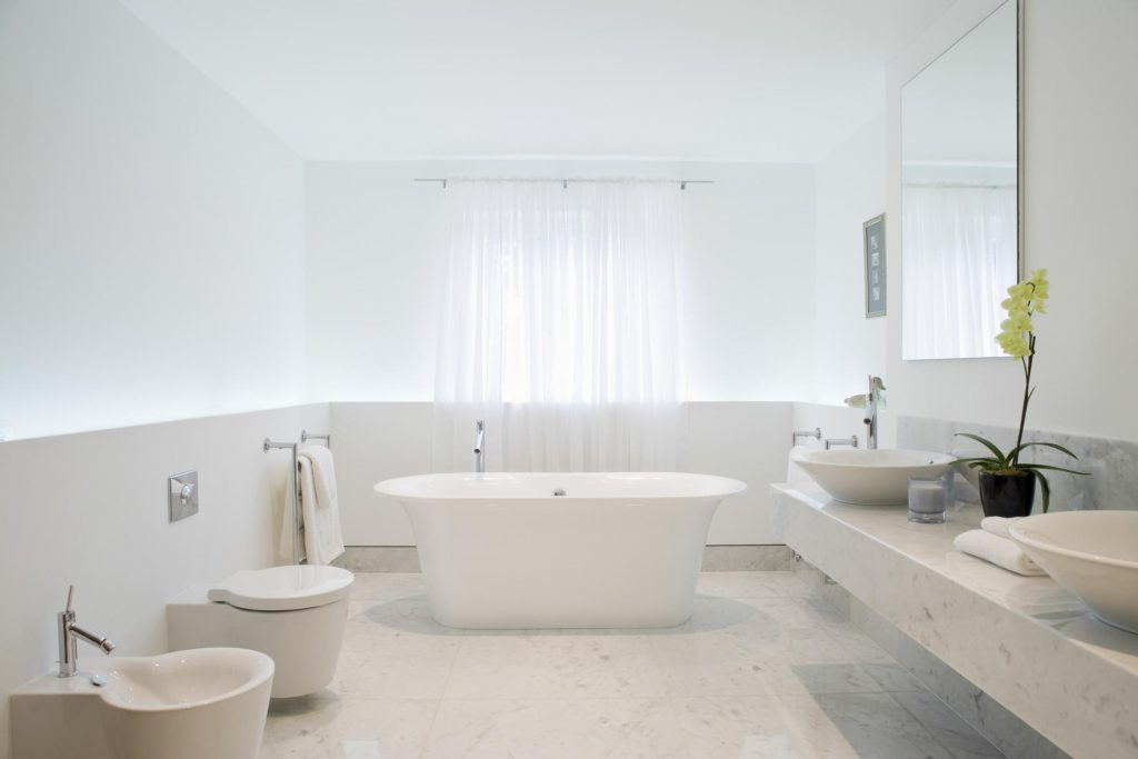 Bathroom Remodel Minneapolis - Premium Bathroom Remodeling 2